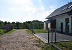 Morizon WP ogłoszenia | Dom na sprzedaż, Dobiesz Miodowa, 128 m² | 1971