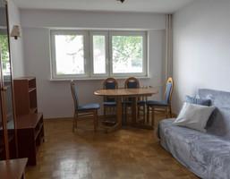 Morizon WP ogłoszenia | Mieszkanie na sprzedaż, Warszawa Sady Żoliborskie, 48 m² | 3248