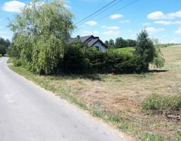 Morizon WP ogłoszenia   Działka na sprzedaż, Gotkowice, 1056 m²   9279