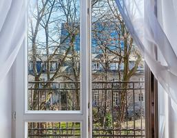 Morizon WP ogłoszenia | Mieszkanie na sprzedaż, Warszawa Mokotów, 138 m² | 5748
