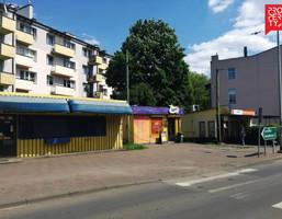 Morizon WP ogłoszenia | Lokal gastronomiczny na sprzedaż, Mysłowice Piasek, 31 m² | 9865