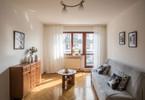 Morizon WP ogłoszenia | Mieszkanie na sprzedaż, Warszawa Szczęśliwice, 56 m² | 0635