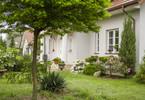 Morizon WP ogłoszenia | Dom na sprzedaż, Strzeniówka, 248 m² | 5759