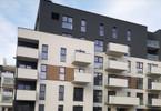 Morizon WP ogłoszenia   Mieszkanie na sprzedaż, Gliwice Sikornik, 42 m²   5773