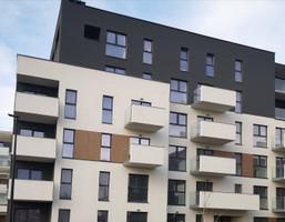 Morizon WP ogłoszenia | Mieszkanie na sprzedaż, Gliwice Sikornik, 42 m² | 5773