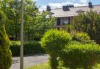 Morizon WP ogłoszenia | Mieszkanie na sprzedaż, Kraków Os. Złocień, 33 m² | 5656
