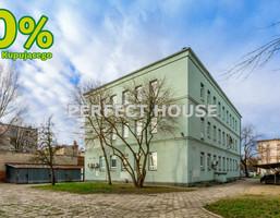 Morizon WP ogłoszenia | Biuro na sprzedaż, Łódź, 2059 m² | 4762