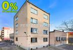 Morizon WP ogłoszenia | Biuro na sprzedaż, Poznań, 1333 m² | 9496