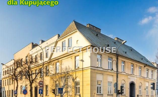 Biuro na sprzedaż <span>Płock M., Płock, 1 Maja</span>