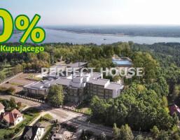Morizon WP ogłoszenia | Ośrodek wypoczynkowy na sprzedaż, Serock Wyzwolenia, 19513 m² | 9580