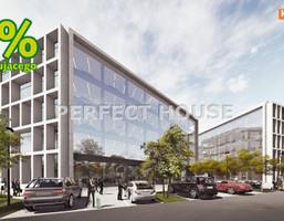 Morizon WP ogłoszenia   Biuro na sprzedaż, Tychy, 7031 m²   6791