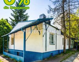 Morizon WP ogłoszenia | Biuro na sprzedaż, Ożarów Wzgórze, 349 m² | 6145