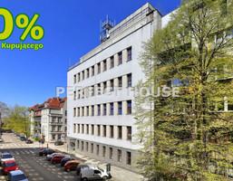 Morizon WP ogłoszenia | Biuro na sprzedaż, Katowice, 5318 m² | 9621