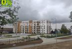 Morizon WP ogłoszenia | Mieszkanie na sprzedaż, Poznań Rataje, 56 m² | 6663