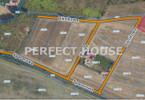 Morizon WP ogłoszenia   Działka na sprzedaż, Zalasewo Piknikowa, 3594 m²   2023
