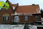 Morizon WP ogłoszenia | Dom na sprzedaż, Skórcz Główna, 296 m² | 6789