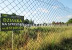 Morizon WP ogłoszenia | Działka na sprzedaż, Puszczykowo 3 Maja, 2047 m² | 7782