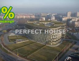 Morizon WP ogłoszenia | Biuro na sprzedaż, Opole Sosnkowskiego, 9445 m² | 3216