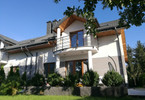 Morizon WP ogłoszenia   Dom na sprzedaż, Warszawa Falenica, 175 m²   7173