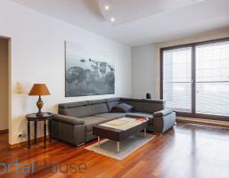 Morizon WP ogłoszenia | Mieszkanie na sprzedaż, Warszawa Śródmieście Północne, 73 m² | 9276