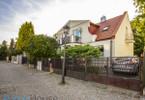 Morizon WP ogłoszenia | Dom na sprzedaż, Warszawa Stare Bielany, 120 m² | 0129