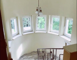 Morizon WP ogłoszenia | Dom na sprzedaż, Warszawa Praga-Południe, 295 m² | 2228