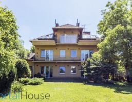 Morizon WP ogłoszenia | Dom na sprzedaż, Warszawa, 741 m² | 2429