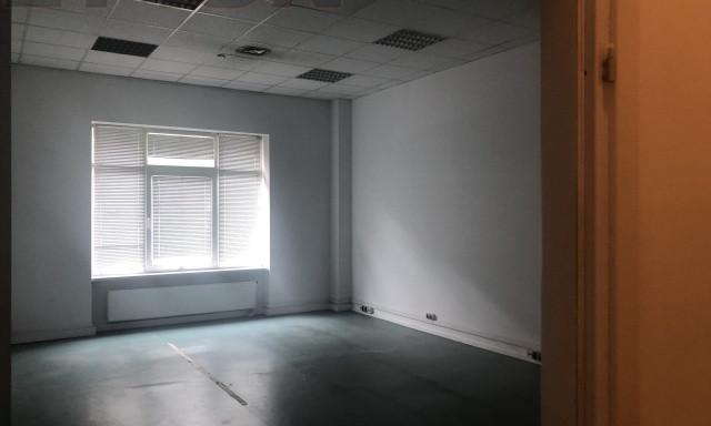 Biuro do wynajęcia <span>Poznań, Poznań-Wilda</span>