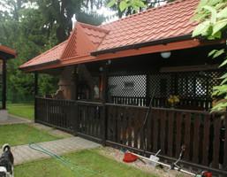 Morizon WP ogłoszenia   Dom na sprzedaż, Pogorzelec, 2500 m²   4821