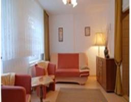 Morizon WP ogłoszenia | Mieszkanie na sprzedaż, Szklarska Poręba, 61 m² | 3282