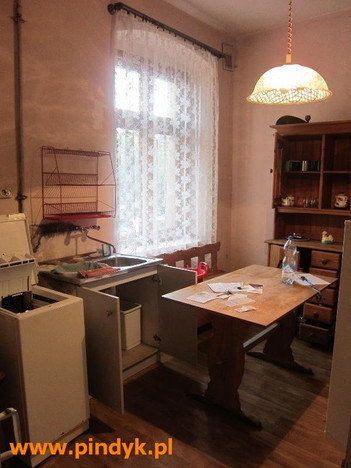 Morizon WP ogłoszenia | Mieszkanie na sprzedaż, Jelenia Góra Cieplice Śląskie-Zdrój, 80 m² | 6426