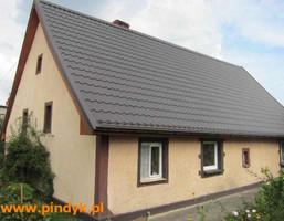 Morizon WP ogłoszenia | Dom na sprzedaż, Jelenia Góra, 150 m² | 2703