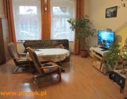 Morizon WP ogłoszenia | Mieszkanie na sprzedaż, Jelenia Góra, 102 m² | 9344