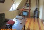 Morizon WP ogłoszenia | Mieszkanie na sprzedaż, Jelenia Góra Śródmieście, 80 m² | 5002