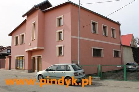 Dom na sprzedaż <span>Jelenia Góra</span>