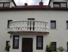 Morizon WP ogłoszenia | Dom na sprzedaż, Lwówek Śląski, 364 m² | 4112