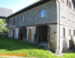Morizon WP ogłoszenia | Dom na sprzedaż, Jelenia Góra, 400 m² | 4426