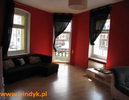 Morizon WP ogłoszenia | Mieszkanie na sprzedaż, Jelenia Góra, 142 m² | 1668