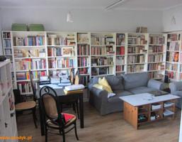 Morizon WP ogłoszenia | Mieszkanie na sprzedaż, Jelenia Góra Śródmieście, 98 m² | 3635