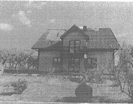 Dom na sprzedaż <span>Lubelski (pow.), Niedrzwica Duża (gm.), Niedrzwica Duża</span>