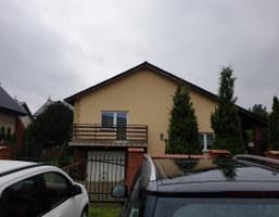Morizon WP ogłoszenia   Dom na sprzedaż, Wejherowo, 237 m²   5044