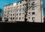 Morizon WP ogłoszenia | Mieszkanie na sprzedaż, Bytom Śródmieście, 58 m² | 7303