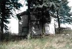Morizon WP ogłoszenia | Działka na sprzedaż, Konstancin-Jeziorna Piaski - nieruchomość zabudowana, 1000 m² | 4689