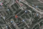 Morizon WP ogłoszenia | Mieszkanie na sprzedaż, Białystok Bojary, 72 m² | 4596