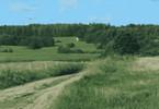 Morizon WP ogłoszenia | Działka na sprzedaż, Miłakowo, 125400 m² | 5797