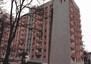 Morizon WP ogłoszenia | Mieszkanie na sprzedaż, Bytom Olimpijska, 51 m² | 0545