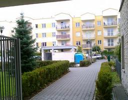 Morizon WP ogłoszenia | Mieszkanie na sprzedaż, Radzymin W. Reymonta, 70 m² | 7806
