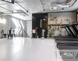 Morizon WP ogłoszenia | Obiekt na sprzedaż, Kraków Grzegórzki, 512 m² | 2446