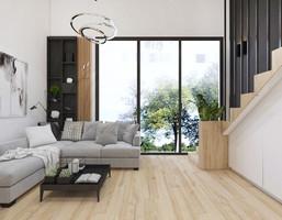 Morizon WP ogłoszenia | Mieszkanie w inwestycji Apartamenty Cechowa, Kraków, 62 m² | 3890