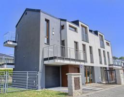 Morizon WP ogłoszenia | Mieszkanie w inwestycji OSIEDLE KUROPATWY PARK, Warszawa, 105 m² | 2710